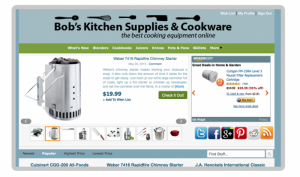 Covert-Store-Builder-Theme-Review-features-700x413