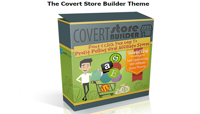 Covert-Store-Builder-Theme-Review