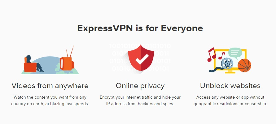 ExpressVPN-review-feature
