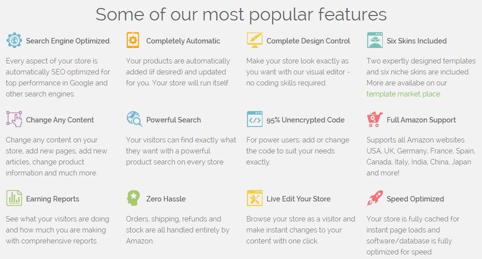 FreshStore-additional-features