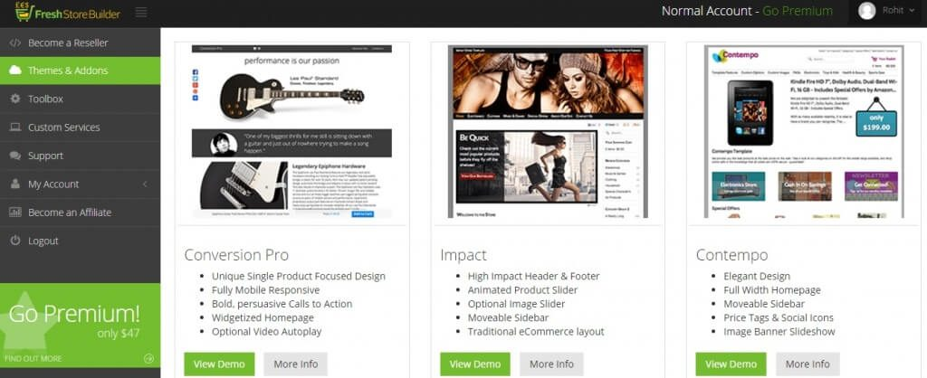 FreshStore-themes-and-templates-1024x418