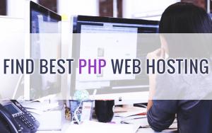 find-best-php-hosting