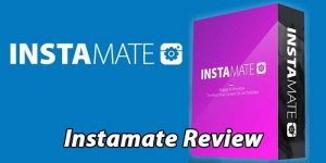 instamate-review-features