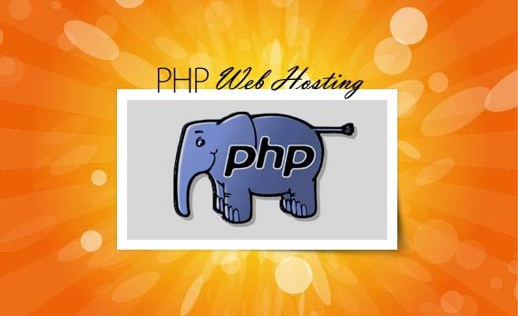 php-web-hosting