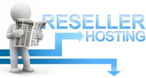 Make Money Online – Become a Hosting Reseller