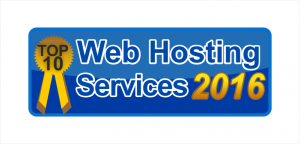 top10-ssh-webhosting