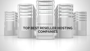 best-reseller-hosting-companie