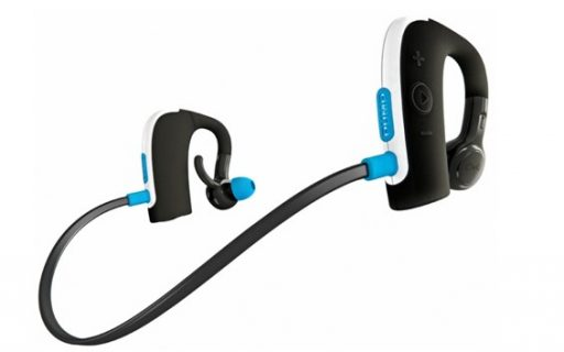 BlueAnt Pump Wireless Sportbuds