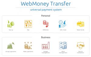epayment-transfer-money