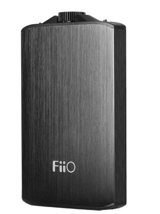 https://www.technoven.com/recommends/fiio-a3-portable-headphone-amplifier-black