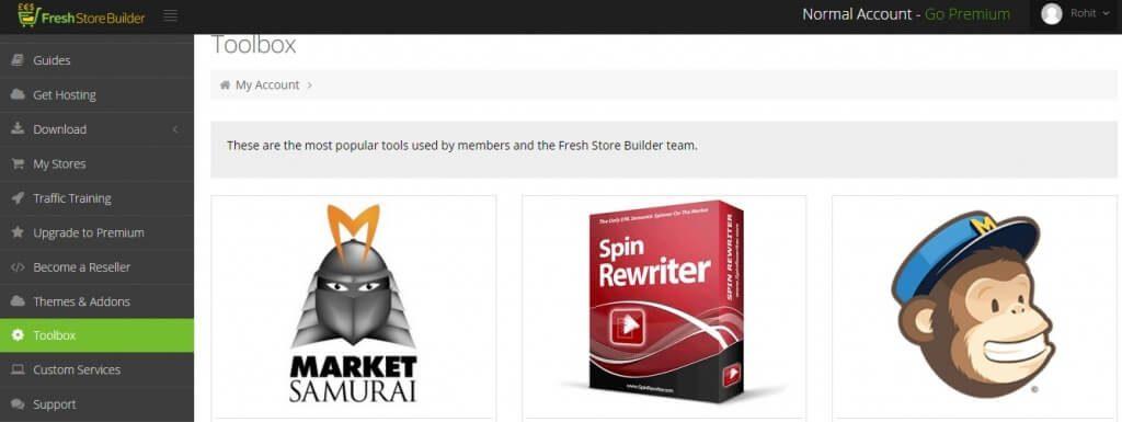 freshstore-toolbox-1024x385