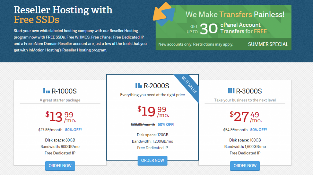 inmotion-hosting-reseller-hosting-with-ssds-1024x575