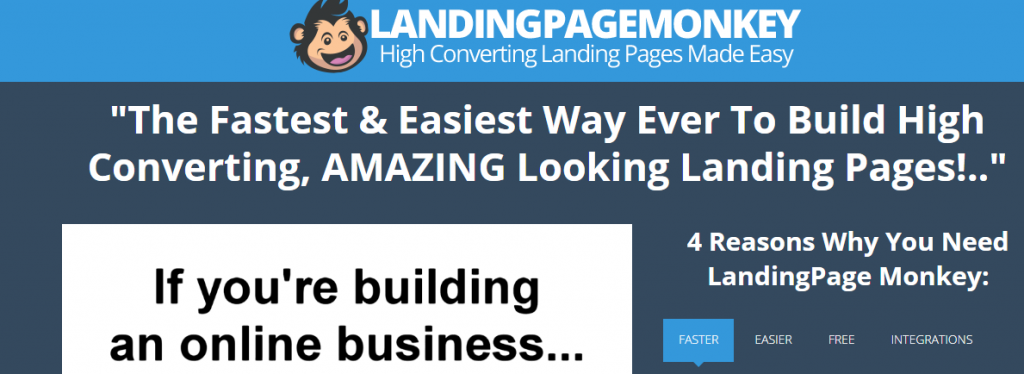 landingpage-monkey-review-features