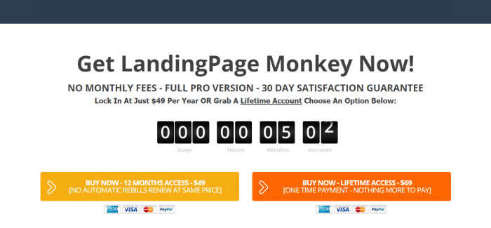 landingpage-monkey-pricing-and-review-700x325