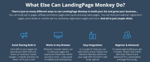 landingpage-monkey-top-features-tutorials-and-discount-coupon-reviews