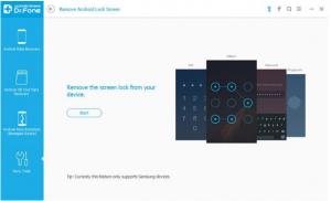 remove-android-lock-screen