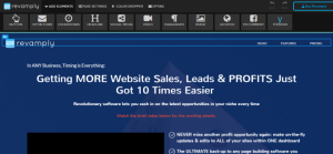 revamply-website-editor-review-700x325