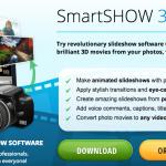 New Slideshow Presentation Software for Windows