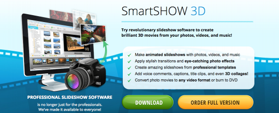 smartshow3d-software-review