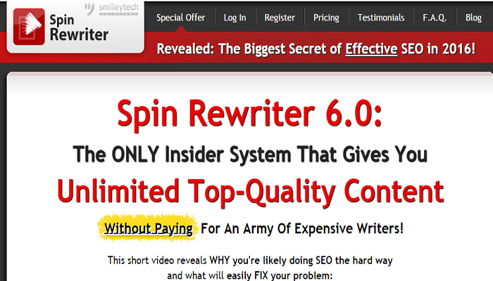 spin-rewriter-6-0-scam-review-legit-review