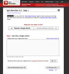 spin-rewriter-6-0-step-1-962x1024