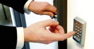 Reasons to Hire Professionals to Install an Access Control System