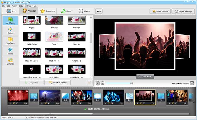slideshow-presentation-software