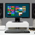 10 Best Audiophile Computer Speakers To Enhance Sound Quality