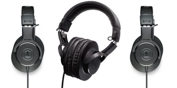 noise-cancelling headphones for $50