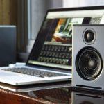 10 Best To Buy Computer Speakers Under 200 Dollars In Market