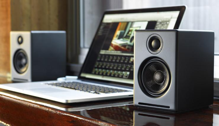 best computer speakers under 200 dollars