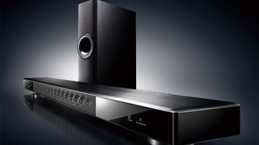 best soundbar speakers under $300