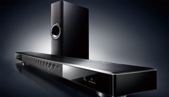 best soundbar speakers under $300