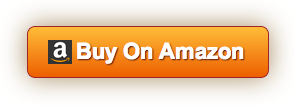 buy-on-amazon-button