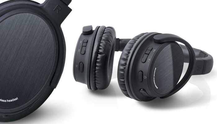 best bluetooth headphones