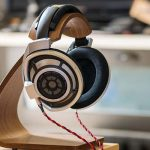 Latest 8 Best Headphones for WorkOut & Outdoor Sports For 2017
