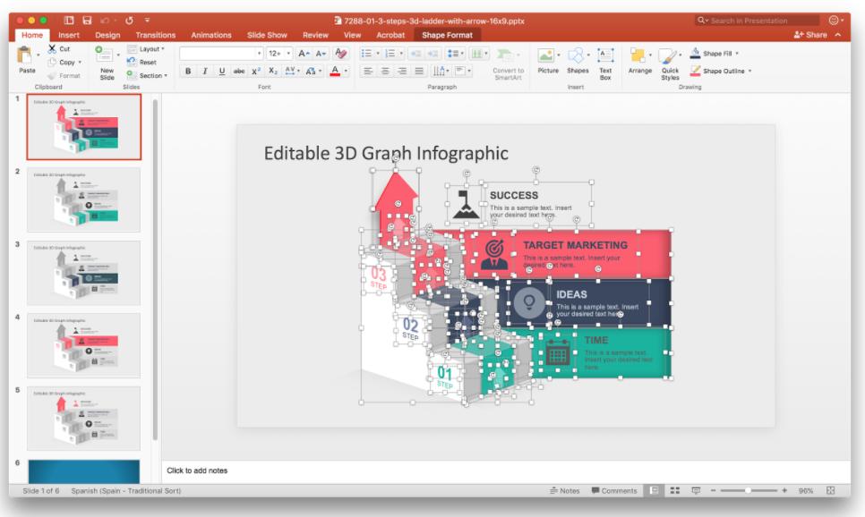 slidemodel-templates