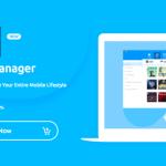 Wondershare TunesGo Review : Best Music Managing Software