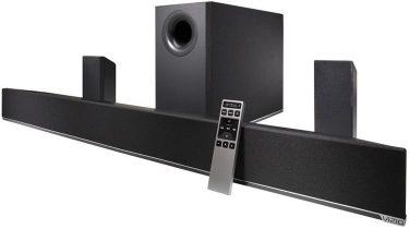 best soundbars under 300 dollar