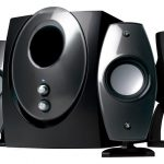 12 Best Quality Audiophile PC Speakers Within Range $100-$500