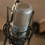 10 Best Vocal Recording Mics Under $300 To Record Quality Audio