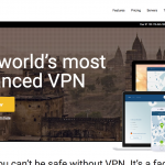 NordVPN Review – The Fastest VPN of the World