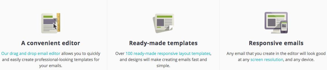 Sendpulse email