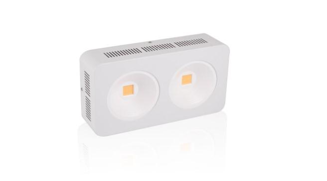 Roleadro 400 Watt LED grow light