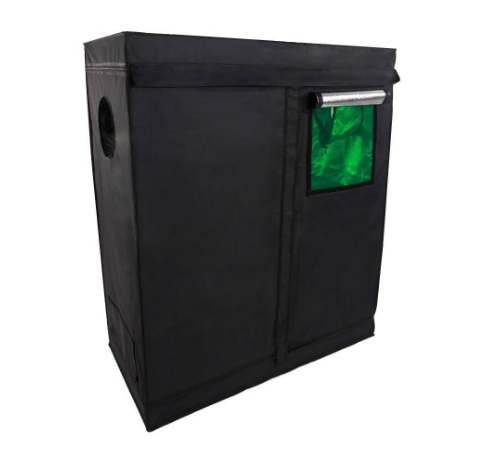 ValueBox Grow Tent for Indoor Plants Growing