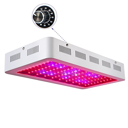 Best Cheap Led Grow Lights April 2018 Amazon New Released