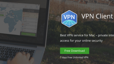VPN Client Review