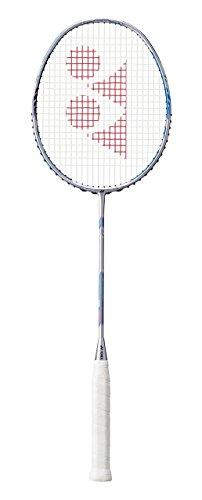13+ Best Yonex Badminton Rackets May 2018: {Top Amazon ...