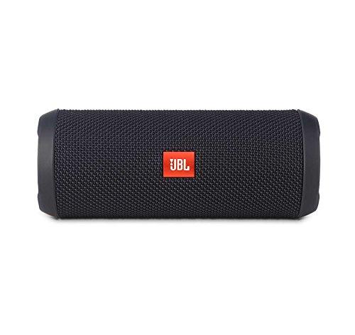 9+ Best Portable Bluetooth Speakers Under $100: Top Amazon Sale 2019