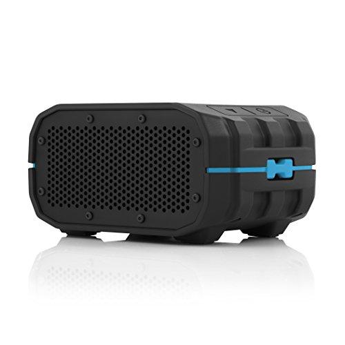 Bluetooth Speaker Portable Best: 9+ Best Portable Bluetooth Speakers Under $100: Top Amazon Sale 2019